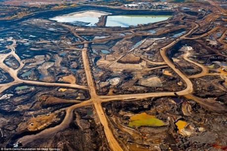 arenas-petroliferas-canada-blog-el-barrio-verde-tenerife