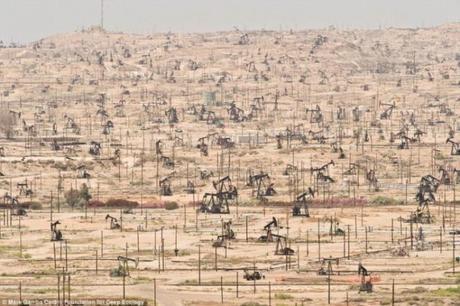 campo-petroleo-californa-blog-el-barrio-verde-tenerife