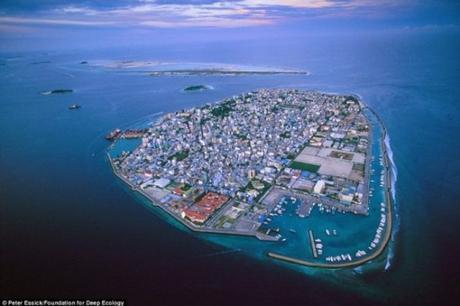 maldivas-blog-el-barrio-verde-tenerife