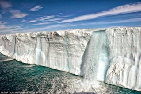 iceberg-descongelandose-blog-el-barrio-verde-tenerife