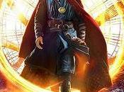 Doctor Strange (Doctor Extraño): secta
