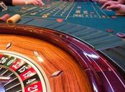 casinos online prosiguen incesante crecimiento