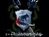 Proximamente Nuevo Rooster Phantomimas