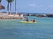 ¿Qué Hacer Riviera Maya Día?