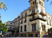[Nuevo Post]: Ruta descubriendo Curiosidades Secretos Sevilla (Parte 1/2)