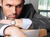 Como actuar frente situación despido: Tipos despido
