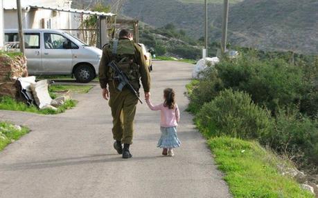 Nuestros niños, nuestro futuro.