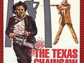 Texas Chainsaw Massacre (1983)