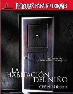 10 películas de terror para Halloween (2)