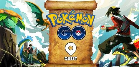 pokemon-go-daily-quests-2
