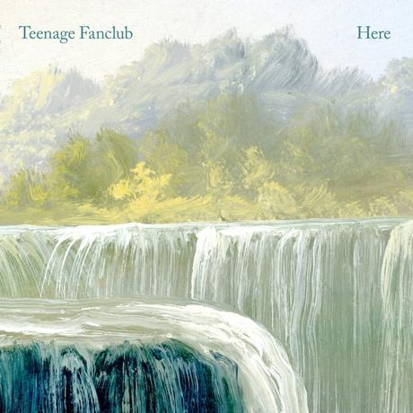 teenage_fanclub_-_here_2_1200_1200