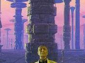 Trilogía Fundación Isaac Asimov