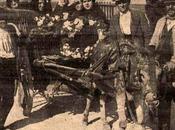 todos Santos, coplillas. Madrid, 1916