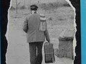 Inmigración españa portugal cambio siglo (i...