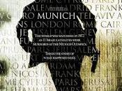 Munich (2005), steven spielberg. ojo.