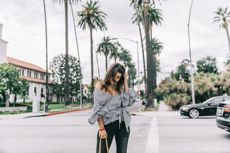 beverly_hills-off_the_shoulders_shirt-plaid-skinny_jeans-ripped_jeans-sincerely_jules_shop-gucci_bag-chicwish-outfit-street_style-los_angeles-collage_vintage-46