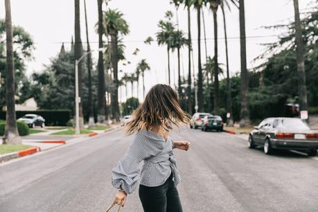 beverly_hills-off_the_shoulders_shirt-plaid-skinny_jeans-ripped_jeans-sincerely_jules_shop-gucci_bag-chicwish-outfit-street_style-los_angeles-collage_vintage-22
