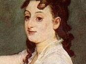pintora breve, Gonzalès (1849-1883)