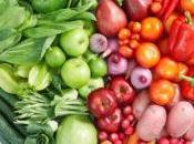 Consejos para llevar Dietas Saludables
