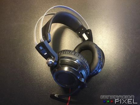 auriculares-mars-gaming-mh316-img-2