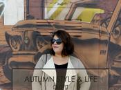 Autumn Style Life