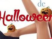 Todo ocurrio culpa Halloween, Lighling Tucker