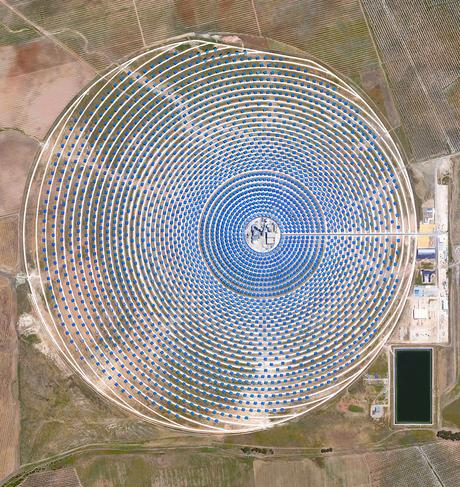 03-gemasolar-thermosolar-plant