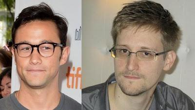 El Snowden de ficción y el real
