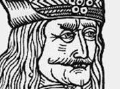 Historia Compartida Vlad empalador