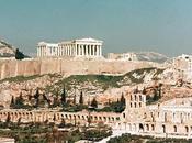 ciudad griega. plano hipodámico