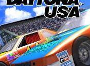 nuevo Daytona camino