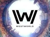Recapitulemos: Westworld: extraviado (episodio 1.3)