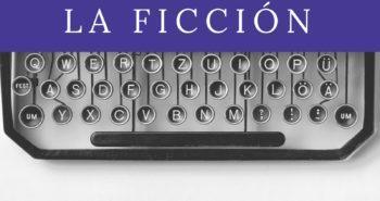 Los 4 pilares de la ficción