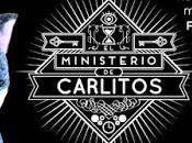 Nueva sección Carlitos para contar nuestra historia