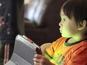 Desarrollo lenguaje nuevas tecnologías