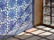 ¿Qué significado tiene soñar azulejos?