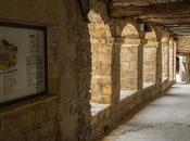 Guimerà, joya medieval escondida Lleida