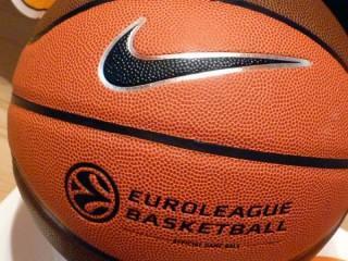 Real Madrid vs Galatasaray SK en Vivo – Euroliga de Baloncesto – Jueves 3 de Noviembre del 2016