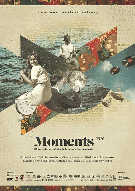 moments2016