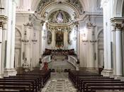 Camino Francisco Amerina: Nepi, Castel Sant´Elia Roma