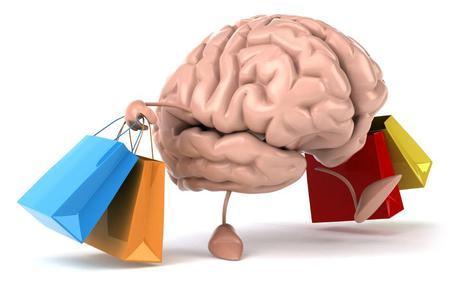 apuntes-y-educacion-qu-es-el-marketing-emocional-apuntes-y-educacion-marketing-emocional