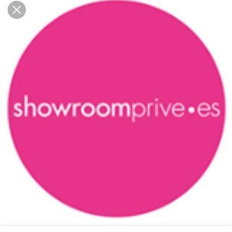 fashion blogger, blogger, fashionista, fashion youtuber, blogger alicante, solo yo, blog solo yo, bopki, Showroomprive, Shopping, MeVoyDeCompras, Haul Ropa Interior, Ropa Interior, Lenceria,