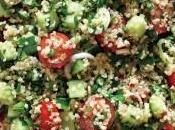 alimentos vegetales ricos proteínas.