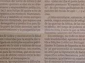 PARADÓGICA ATENCIÓN REFUGIADOShttp://www.hoy.es/...