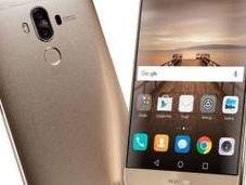 """Huawei Mate cámara doble batería """"indestructible"""""""
