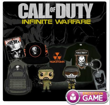 call-of-duty-infinite-warfare-game-1