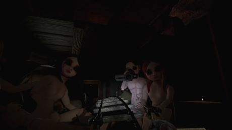 until-dawn-rush-of-blood-playstation-vr-3