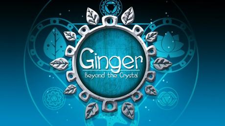ginger beyond the crystal logo-1