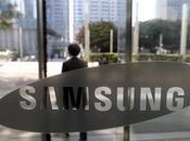 #Samsung abrirá primera tienda #Cuba