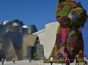Bilbao: perfecto modernidad esencia vasca